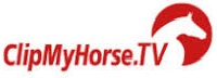 Follow us at ClipMyHorse